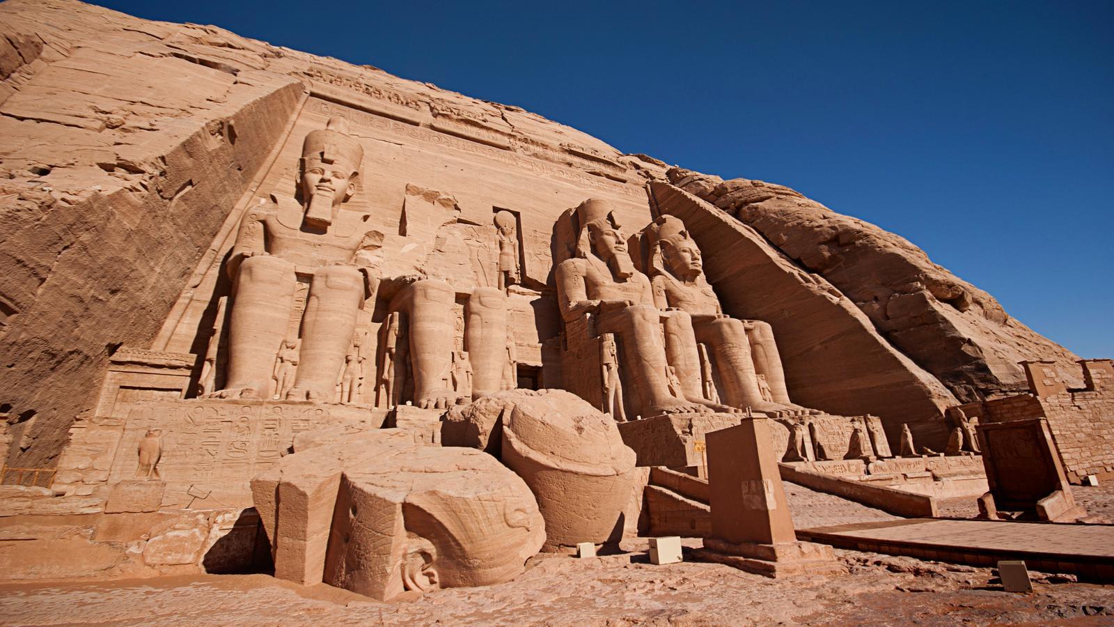 938b070ea00b54 Best of Egypt in Egypt