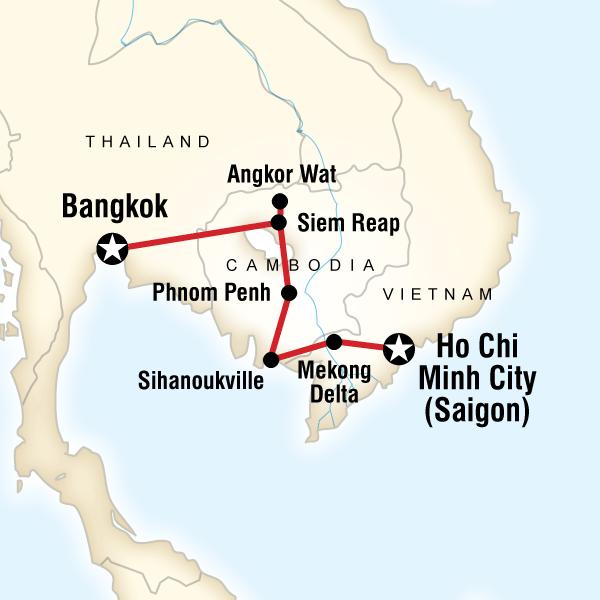 trips cambodia shoestring atrc