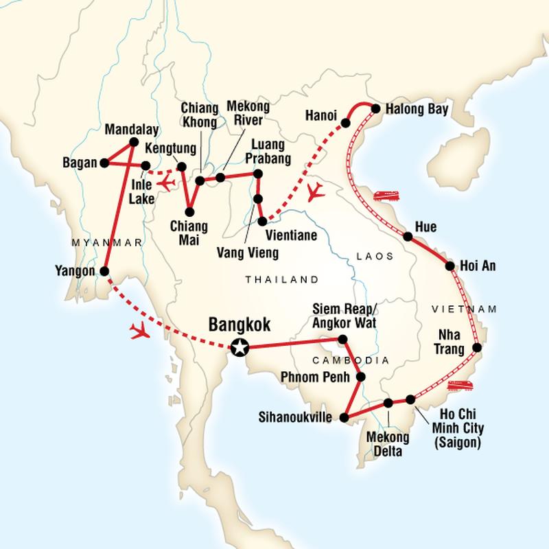 trips indochina depth atii