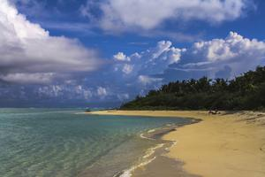 Go off the beaten path when exploring this island paradise
