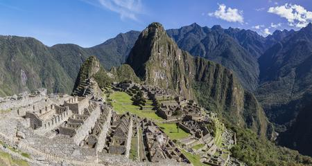 National Geographic 2018 Top Trips - G Adventures