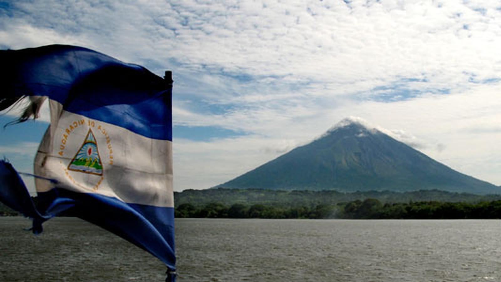 Friends & Family Nicaragua Adventure