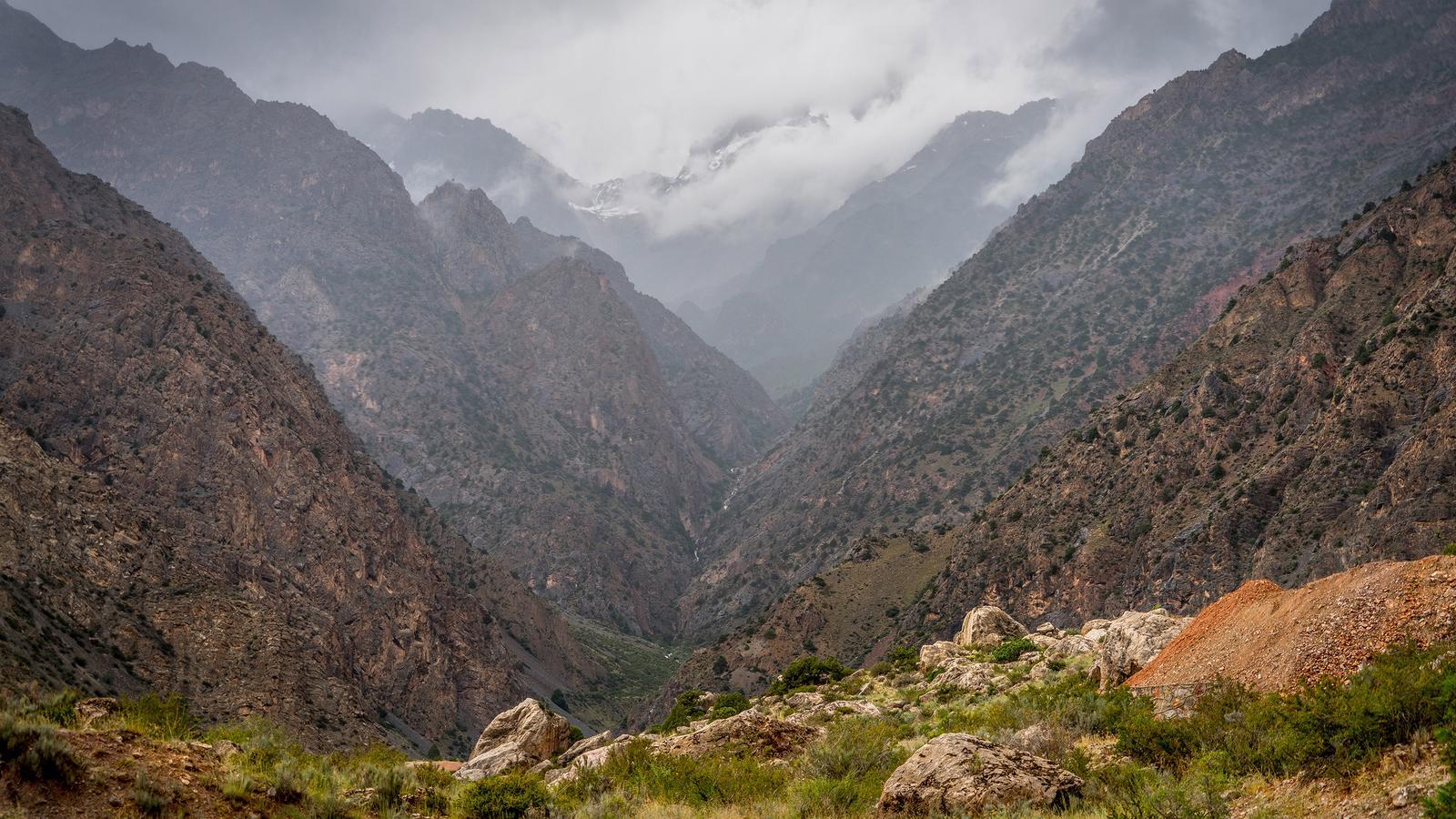 Best Of Tajikistan Uzbekistan In Uzbekistan Asia G Adventures