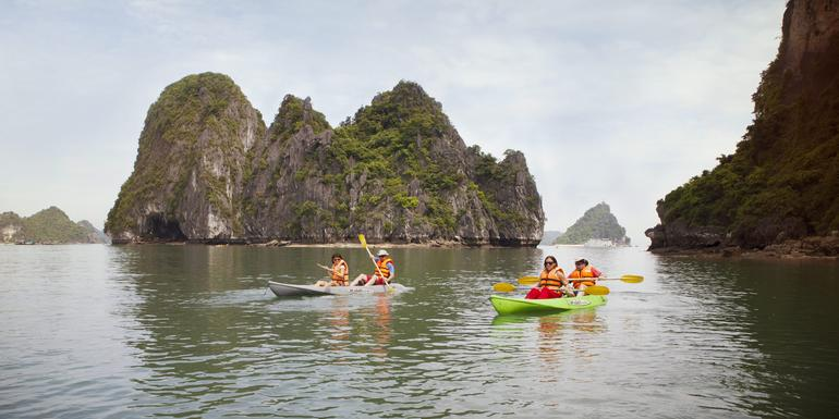 Top Things To Do In Vietnam Lonely Planet