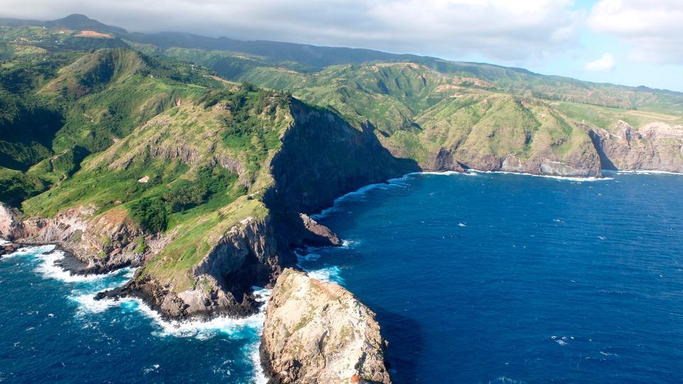 Hawaii Tours Travel G Adventures