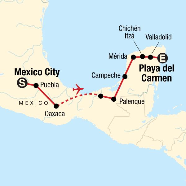 Clic Mexico Adventure on tenochtitlan mexico map, coacalco mexico map, tenayuca mexico map, el paso texas mexico map, nuevo laredo mexico map, valley of mexico map, tuxtepec mexico map, concepcion mexico map, san luis potosi mexico map, ixtapan de la sal mexico map, leon mexico map, saltillo mexico map, bonampak mexico map, mexico pyramids map, tepeaca mexico map, izapa mexico map, puebla mexico map, cantona mexico map, jalisco mexico map, san cristobal de las casas mexico map,