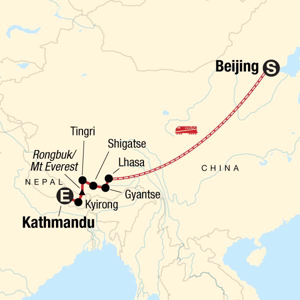 Tibet Adventure on guitar map, ava map, katrina map, kobe map, kin map, korea map, uganda map, maya map,