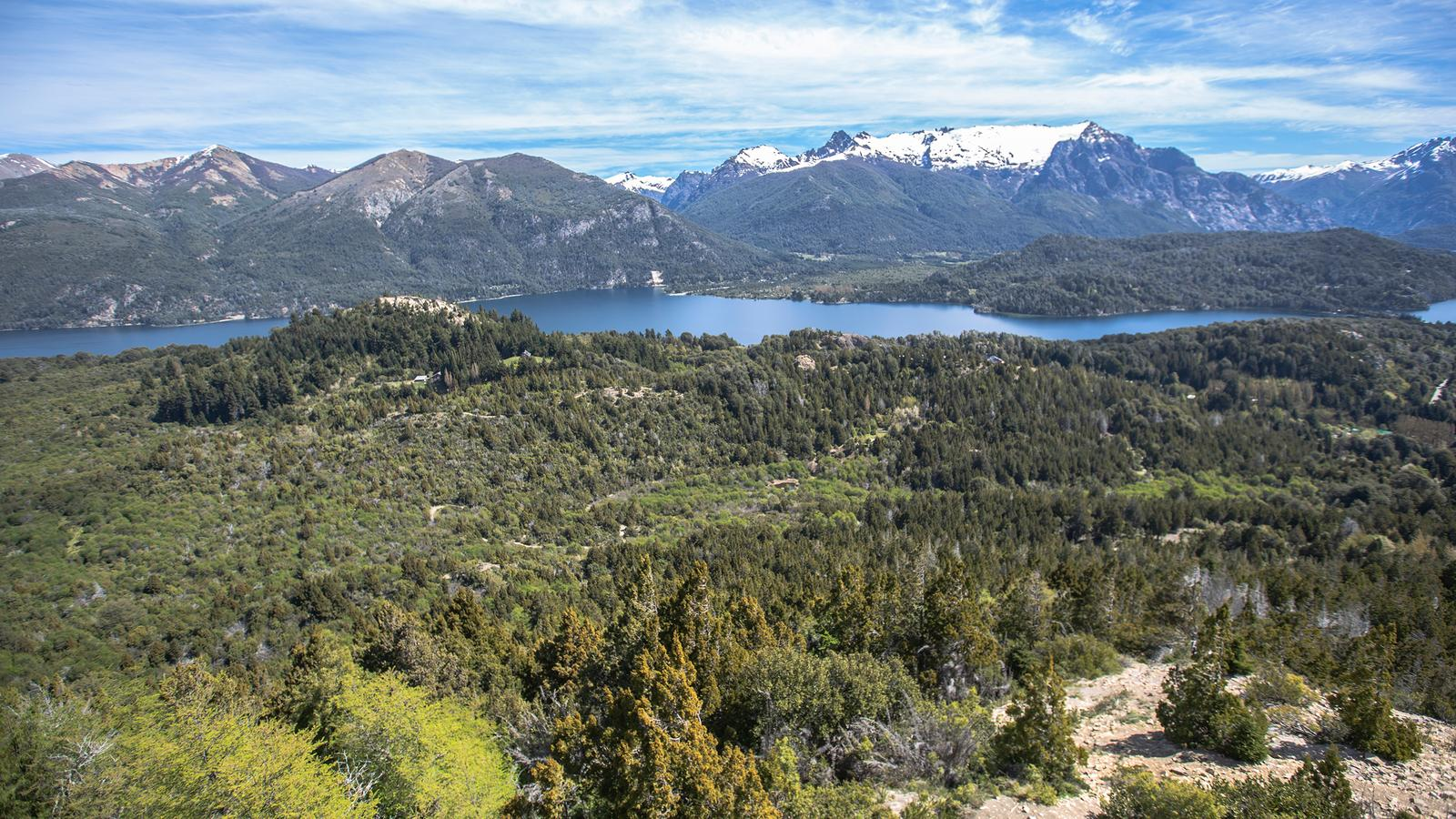 Patagonia South America >> Wellness Patagonia In Argentina South America G Adventures
