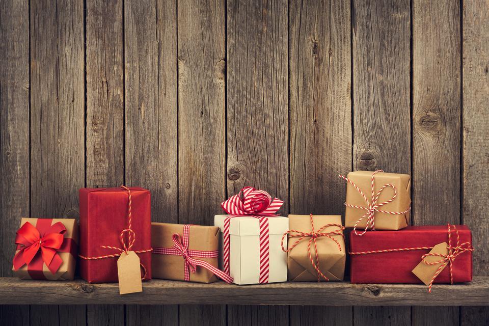 25 grossartige Weihnachtsgeschenke für Reisende - G Adventures