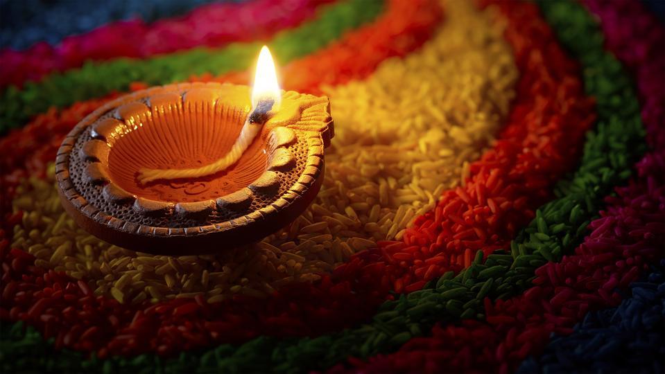 diwali the hindu festival of lights g adventures
