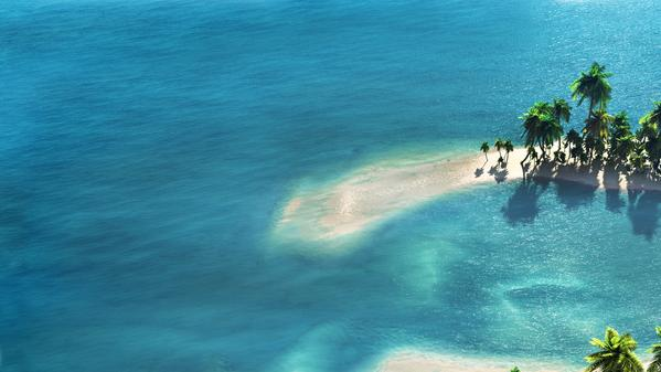Sample both sides of the Maldives, from picture-ready perfection to local culture and cuisine.