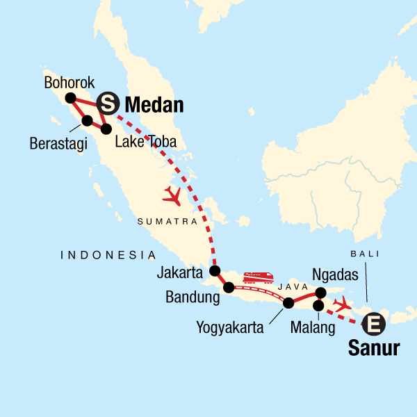 map of east bali, map of wimauma, map of weh island, map of new guinea, map of west nusa tenggara, map of sri lanka, map of toba volcano, map of germany, map of thailand, map of borneo, map of lower india, map of indonesia, map of l.a. area, map of mount nyiragongo, map of malaya, map of tanjung pandan, map of sjaelland, map of malaysia, map of java, map of asia, on yemen map of sumatra