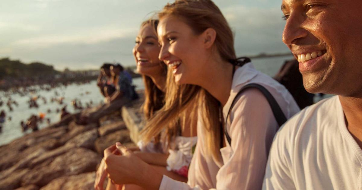Kostenlose social-dating-sites für erwachsene