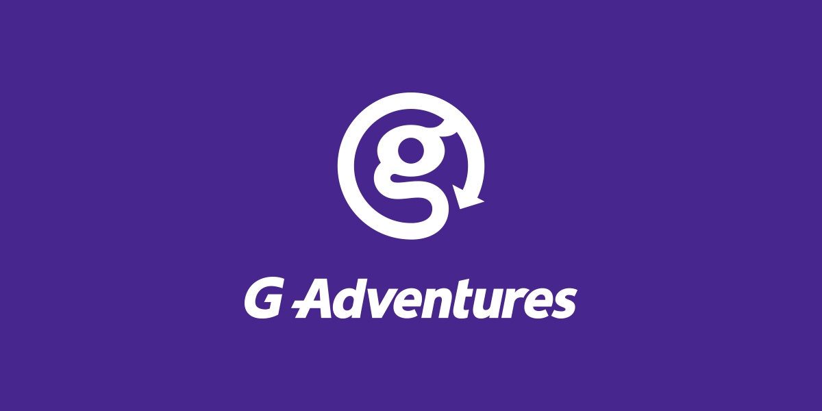 Adventure Travel Tours Book Your Trip G Adventures