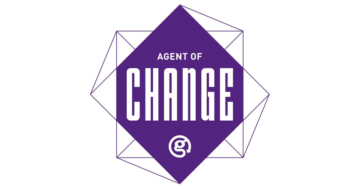 Register your Travel Agency - G Adventures