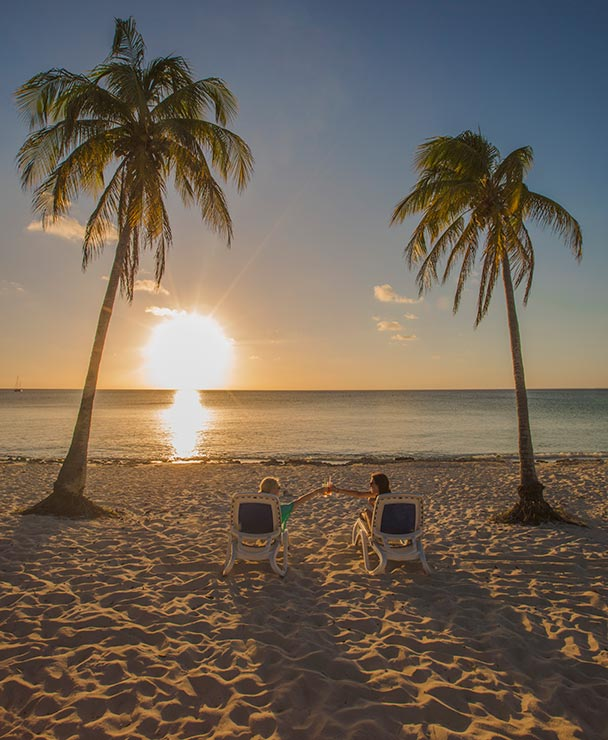 Promotions, Sales, and Specials - Travel Deals - G Adventures