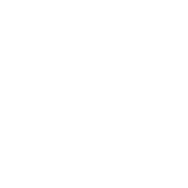 Introducing The Jane Goodall Collection G Adventures