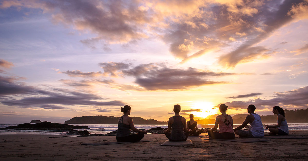 Wellness Travel And Tours G Adventures
