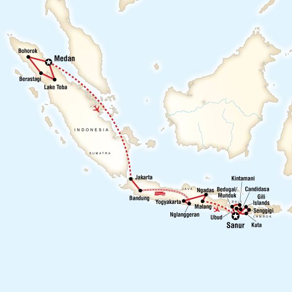 Indonesia encompassed medan sanur utazs statravel aeie map 2017 rgb 148e51c gumiabroncs Gallery