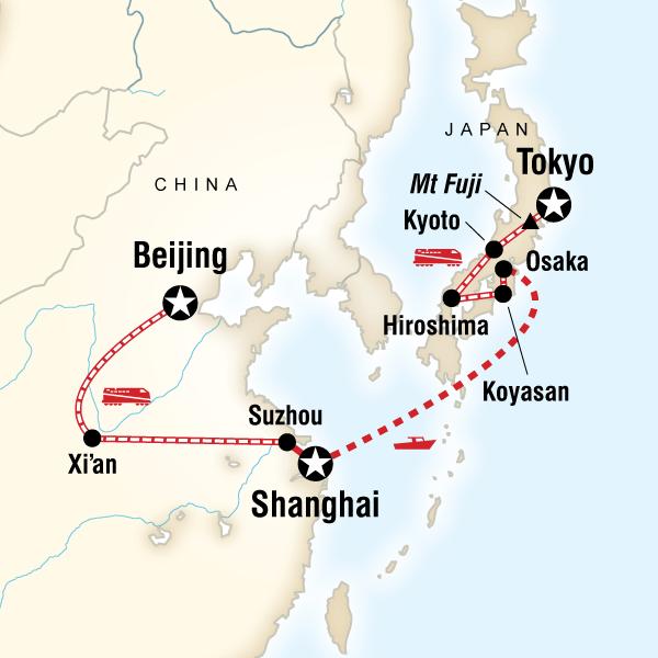 Rail accj map 2017 rgb 448aede