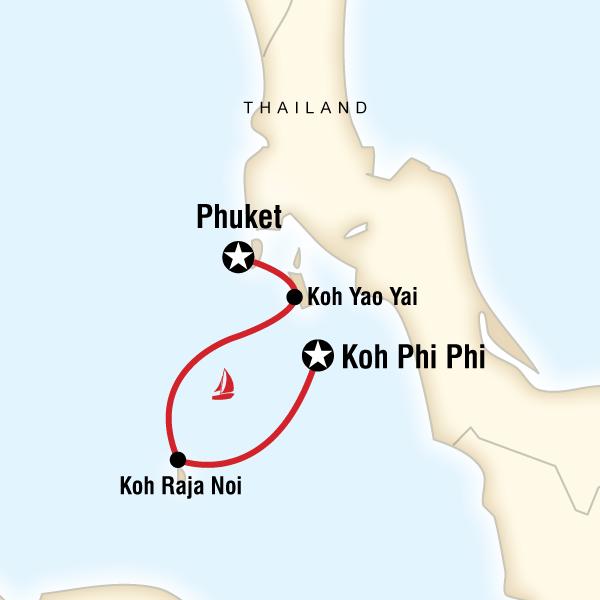 Marine atsh map 2017 rgb 0d05e85