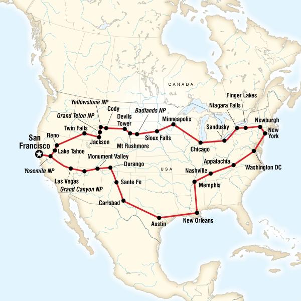 Yolo nufb map 2017 rgb f635ccb
