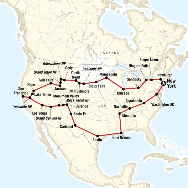 Yolo nuyy map 2017 rgb 8f58195