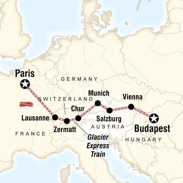 Rail efbr map 2017 rgb 78f7031