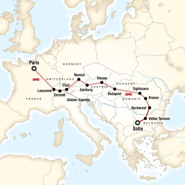 Rail efis map 2017 rgb 6afb469