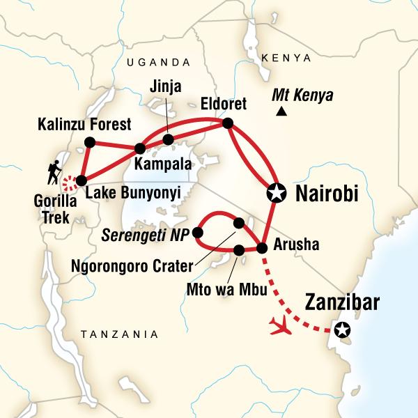 Yolo dkue map 2017 rgb ca7452b