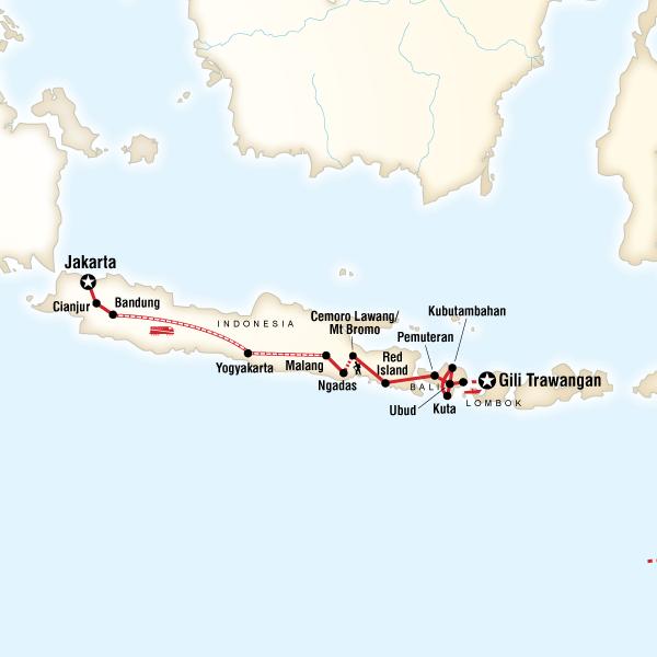 Yolo aejg map 2017 rgb 5cf0d96