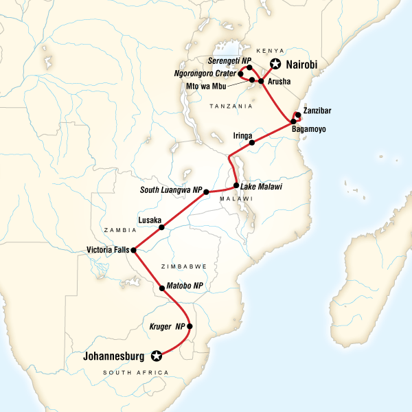 Yolo dkbj map 2017 rgb 6ada52d