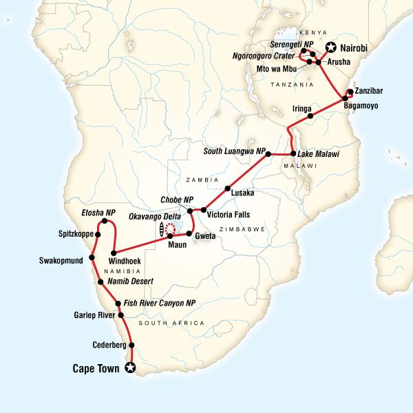 Yolo dknc map 2017 rgb 85b56bf