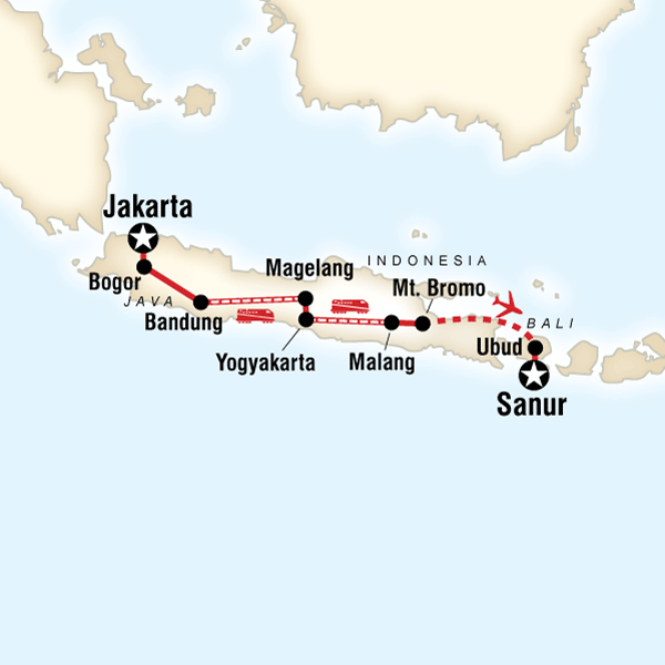 Journeys aeing map 2018 rgb 4f69b2d