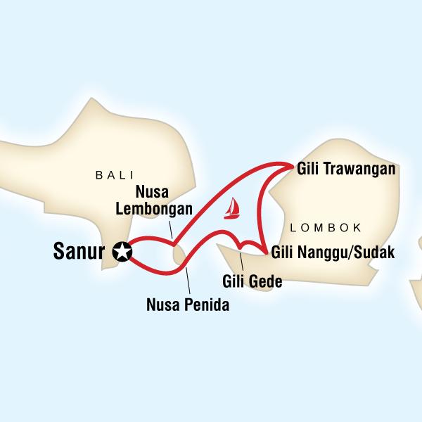 Marine aevb map 2017 rgb 41f0e4a