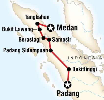 Aesh map 41446d2
