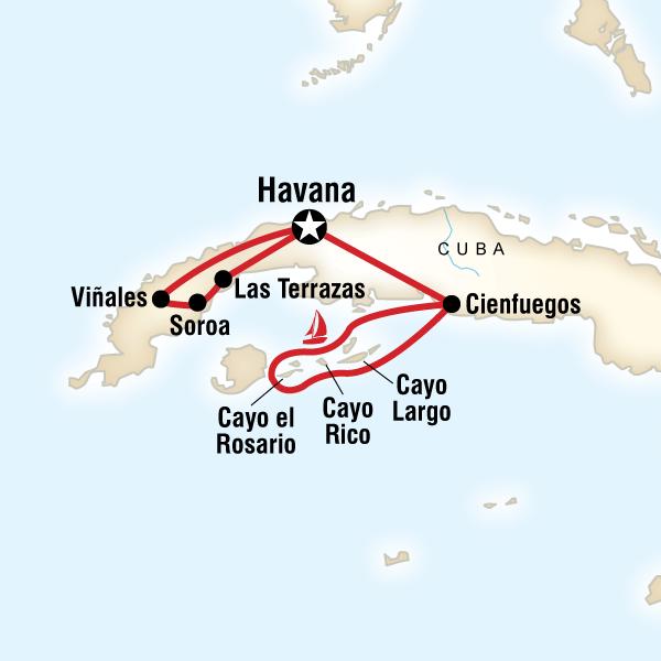 Classic ccva map 2019 rgb 2f6c76e