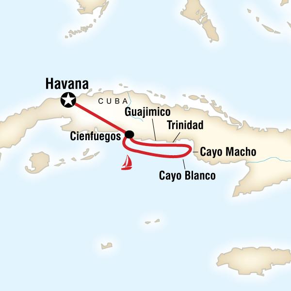 Marine ccvt map 2019 rgb 474cd65