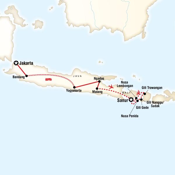 Classic aejs map 2019 rgb 0a63bcd