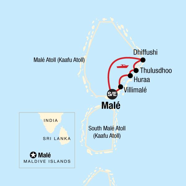 Marine afml map 2019 en 17c7f87