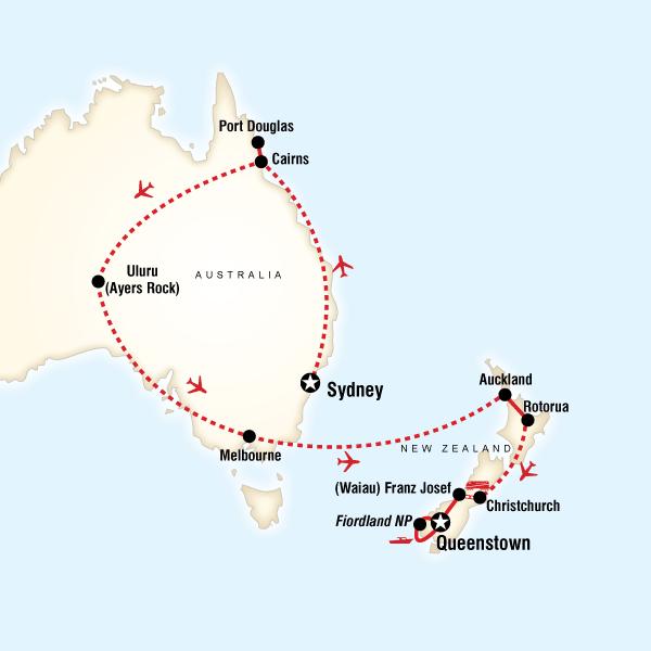 Journeys oazng map 2019 en a6388b1
