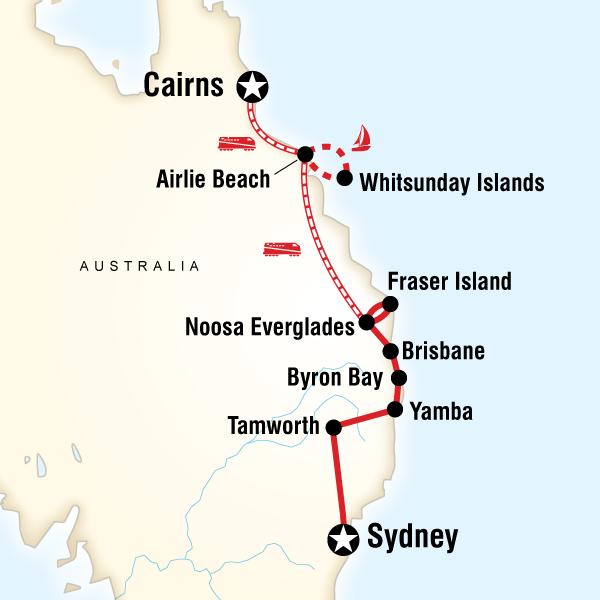18 30s oasc map 2019 en 2e32cfd