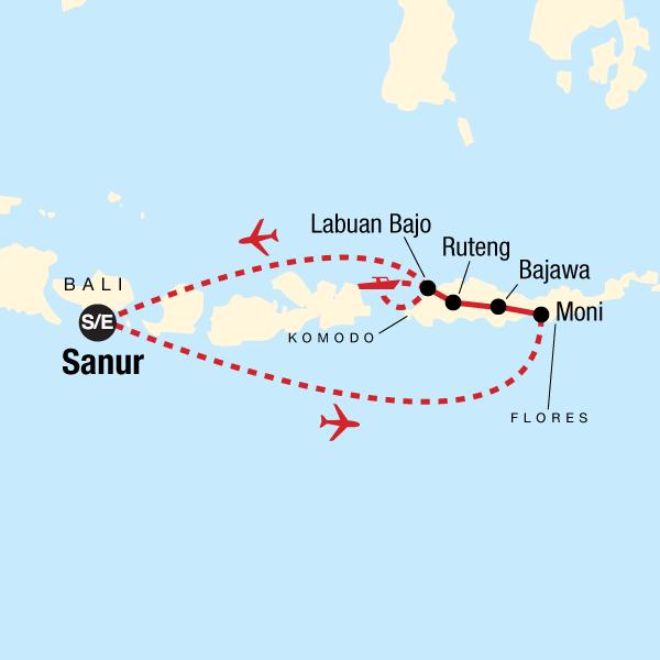 Classic aefk map 2019 en 9596c97