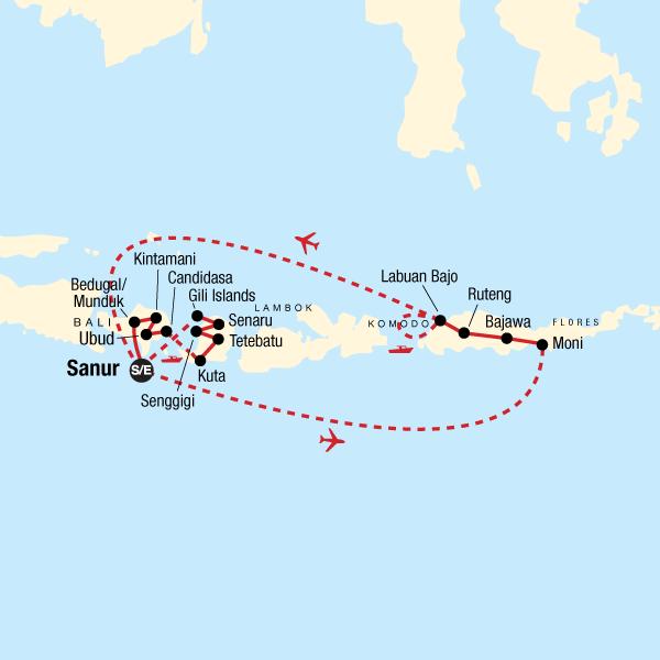Classic aeii map 2019 en 9d66594