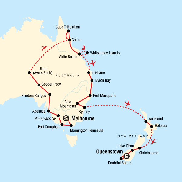 Classic oamq map 2019 en 1 b90ac4a