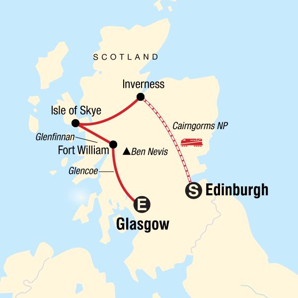 Classic eueg map 2019 en 0936f22