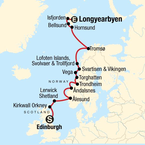 Xvllnx map a77a45b