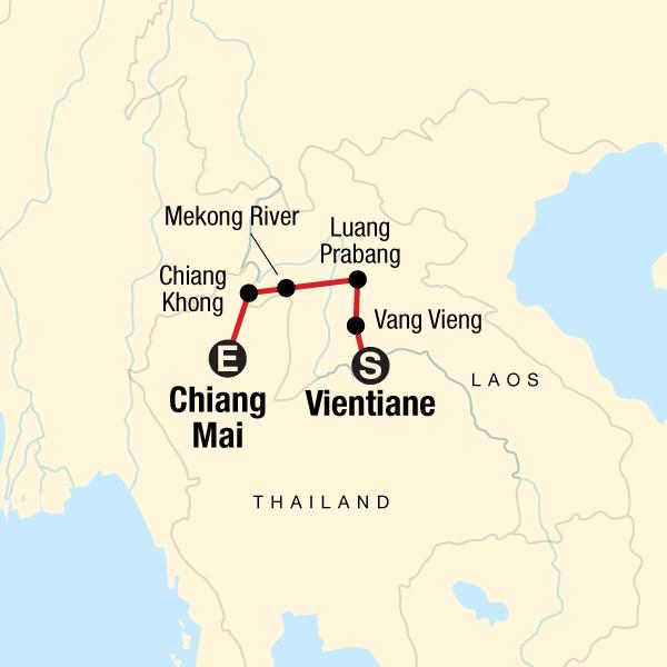 18 30s alvc map 2019 en c6bb1e1
