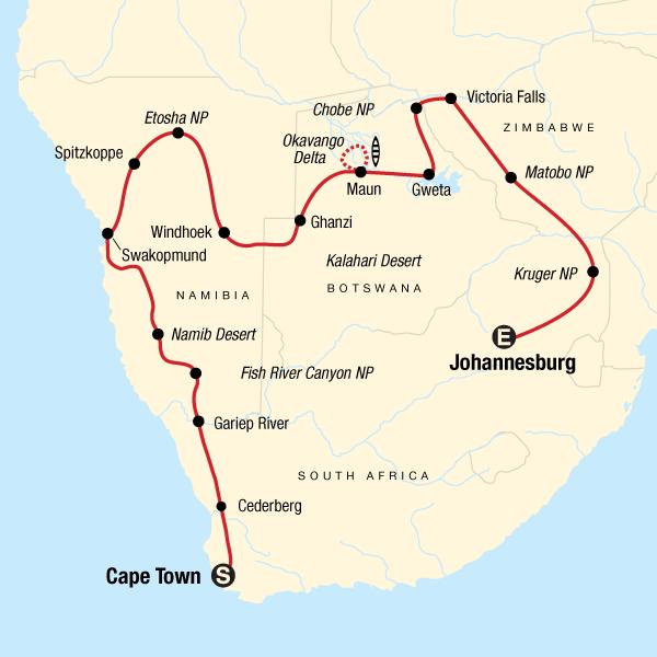 18 30s datj map 2019 en alt ef1b3bd