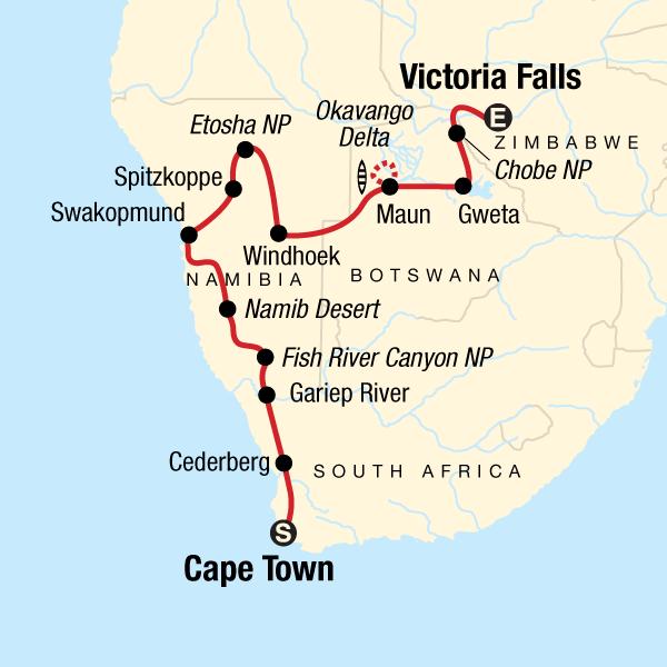 18 30s dcf map 2019 en 504b6c8
